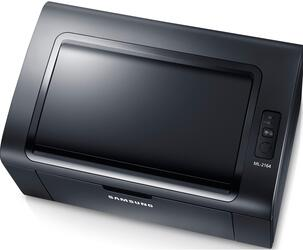 Принтер лазерный Samsung ML-2164