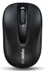 Мышь беспроводная RAPOO 1070