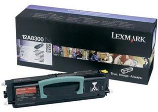 Картридж лазерный Lexmark 12A8300