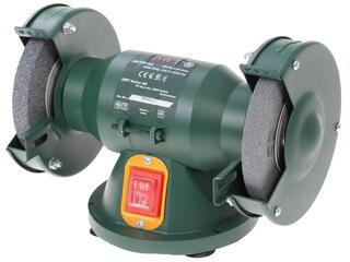 Точильный станок DWT DS-150 KS