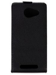 Флип-кейс  Highscreen для смартфона Highscreen Zera S Power