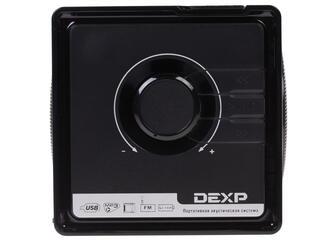 Портативная аудиосистема DEXP AP-236