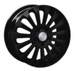Автомобильный диск литой Replay FD24 6,5x16 5/108 ET 52,5 DIA 63,3 MB