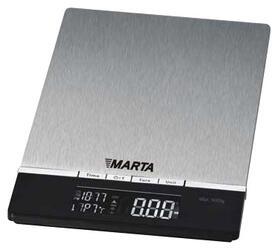Кухонные весы Marta MT-1631