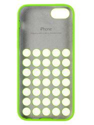 Накладка  Apple для смартфона Apple iPhone 5/5S/SE