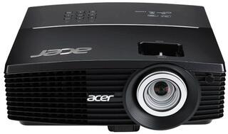 Проектор Acer P5307WB