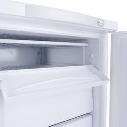 Морозильный шкаф Indesit SFR 100