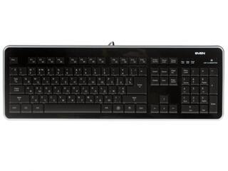Клавиатура Sven Comfort 7400 EL