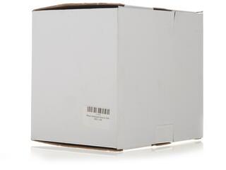 Мышь проводная Nova SLIDER X600 черный