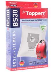 Мешок-пылесборник Topperr BS 30