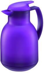 Термос Leifheit BOLERO фиолетовый