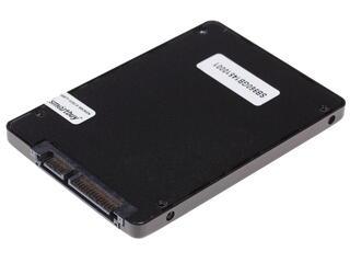 960 ГБ SSD-накопитель Smartbuy Ignition 4 [SB960GB-IGNT4-25SAT3]