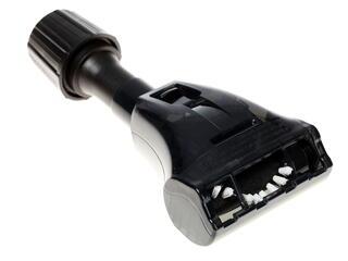 Насадка для пылесоса Filtero FTN 22