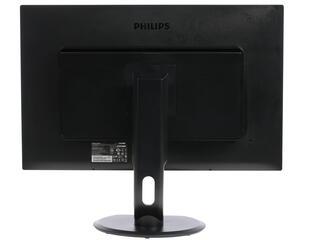 "27"" Монитор Philips 272S4LPJCB/00"