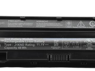 "15.6"" Ноутбук DELL Inspiron N5010 Black (HD)"