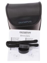 Бинокль Olympus 10X25 PC I