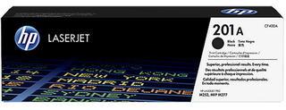 Картридж лазерный HP 201A (CF400A)