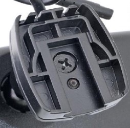 Видеорегистратор Incar VDR-VW-12