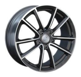 Автомобильный диск литой Replay A41 8x18 5/112 ET 39 DIA 66,6 GMF