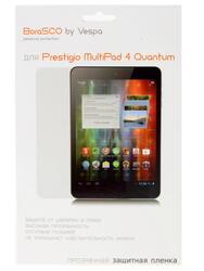 Пленка защитная для планшета Prestigio MultiPad 4 Quantum