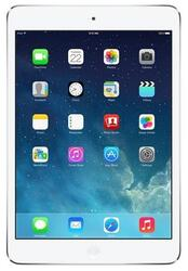 "7.9"" Планшет Apple iPad mini Retina 64 Гб  серебристый"