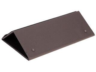 Чехол-книжка для планшета Samsung Galaxy Tab S бронзовый