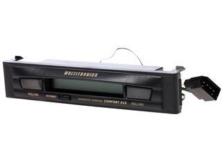Маршрутный компьютер Multitronics Comfort X15