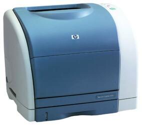 Принтер лазерный HP LaserJet 1500