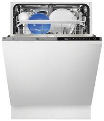 Встраиваемая посудомоечная машина Electrolux ESL6381RA