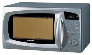 Микроволновая печь Samsung CE287DNR-1
