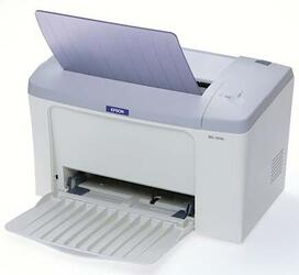 Принтер лазерный Epson EPL 5900L