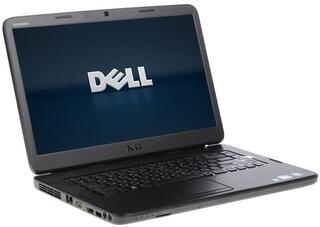 "15.6"" Ноутбук DELL Inspiron N5050-6207 Black"