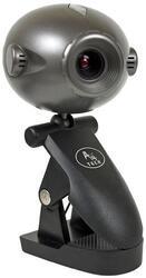 Веб-камера A4Tech PK-336E
