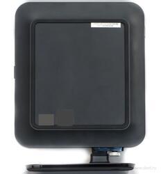 Porto  [Pegatron Saishiat ] Celeron 1037U  (xxxGHz)/2Gb/320GB/Без ПО