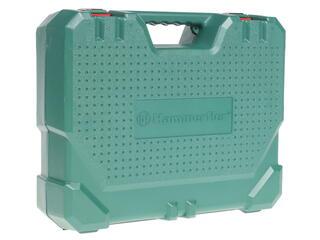 Перфоратор Hammer PRT850