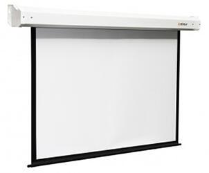 """97"""" (246 см) Экран для проектора Digis Electra DSEM-1103"""