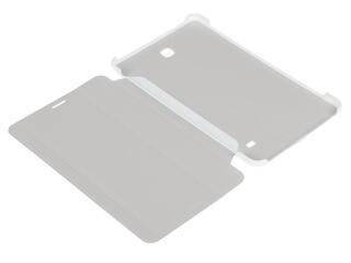 Чехол-книжка для планшета Samsung Galaxy Tab Pro 4 белый