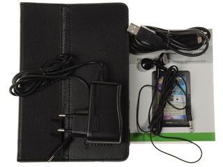 """Электронная книга gmini MagicBook T7A Black 7"""""""