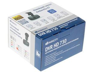 Видеорегистратор ParkCity DVR HD 730
