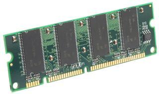 Модуль 128MB для HP LJ Printer