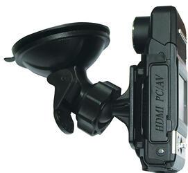 Видеорегистратор iBang Magic Vision VR-380