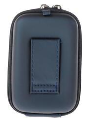 Чехол Riva 7103 (PU) синий