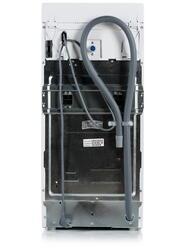 Стиральная машина Bosch WOT24255OE