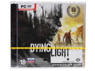 Игра для ПК Dying Light