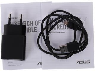 """8"""" Планшет ASUS ZenPad 8.0 Z380KL 16 Гб 3G, LTE черный"""