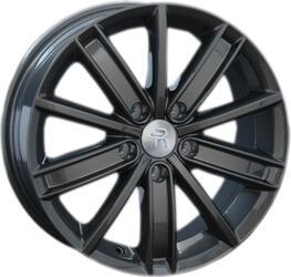Автомобильный диск Литой Replay VV33 6,5x16 5/112 ET 33 DIA 57,1 GM