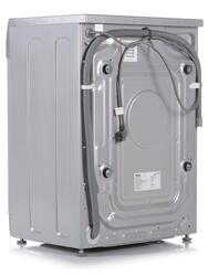 Стиральная машина Haier HW60-1279S