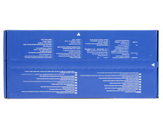 Картридж лазерный Samsung MLT-D111S