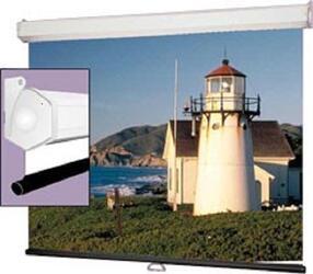 """132"""" (335 см) Экран для проектора LUMA2"""