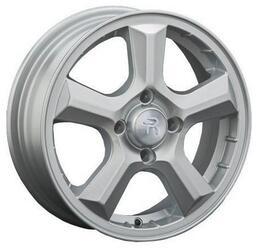Автомобильный диск Литой LegeArtis HND7 5x14 4/100 ET 46 DIA 54,1 GM